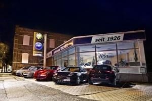 Foto von Autohaus Teicher GmbH
