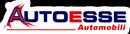 Logo Autoesse Srl