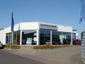 Foto von Autohaus Gleiß e.K.