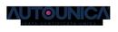 Logo Autounica Srl