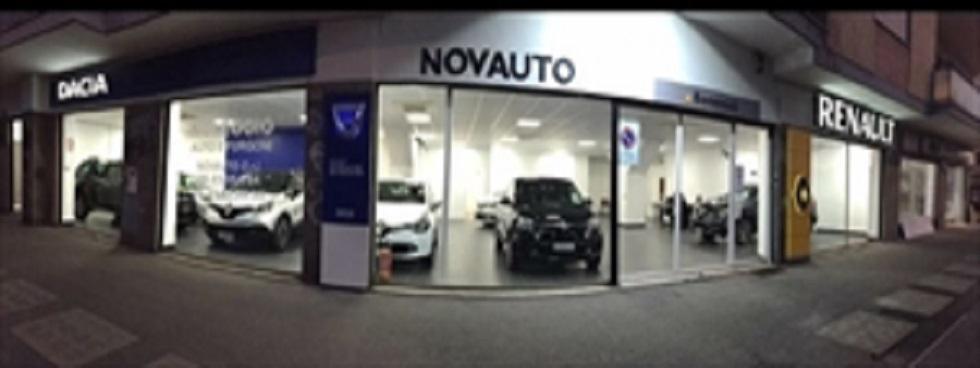 Foto di Novauto Service Srl