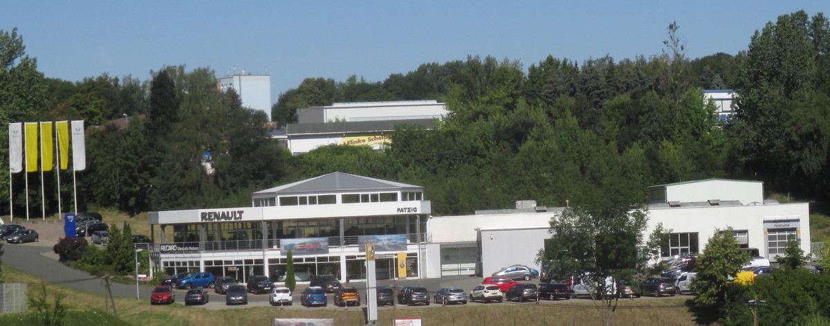 Foto von Autohaus Patzig GmbH