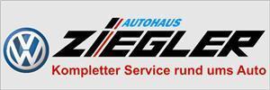 Foto von Autohaus Ziegler GmbH