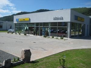 Foto von Auto Michels GmbH