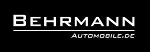 Foto von Behrmann Automobile GmbH