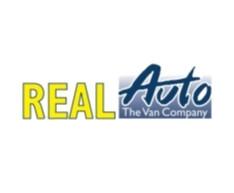 Foto von Real Auto GmbH