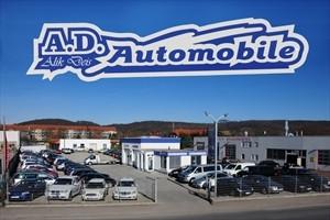 Foto von A.D. Automobile