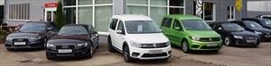 Foto von First Car GmbH & Co. KG