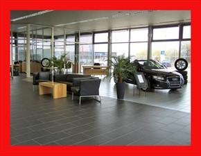Foto von Autohaus Harz OHG
