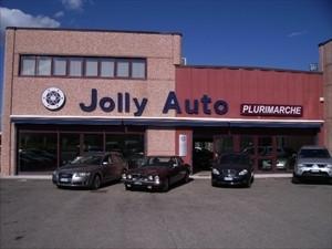 Foto di Jolly Auto & Rent Srl