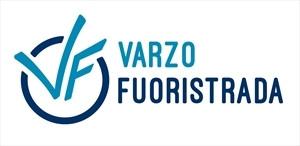 Foto di Varzo Fuoristrada Snc