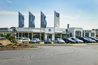 Foto von Autohaus Gotzen GmbH & Co. KG