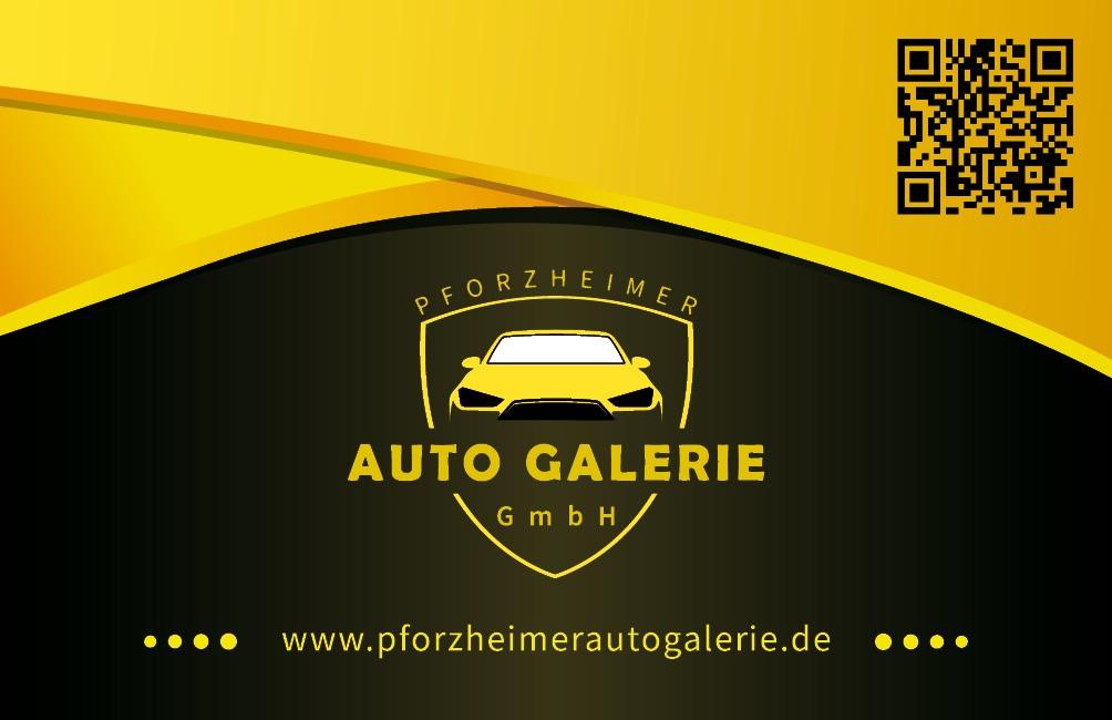 Foto von Pforzheimer Auto Galerie GmbH