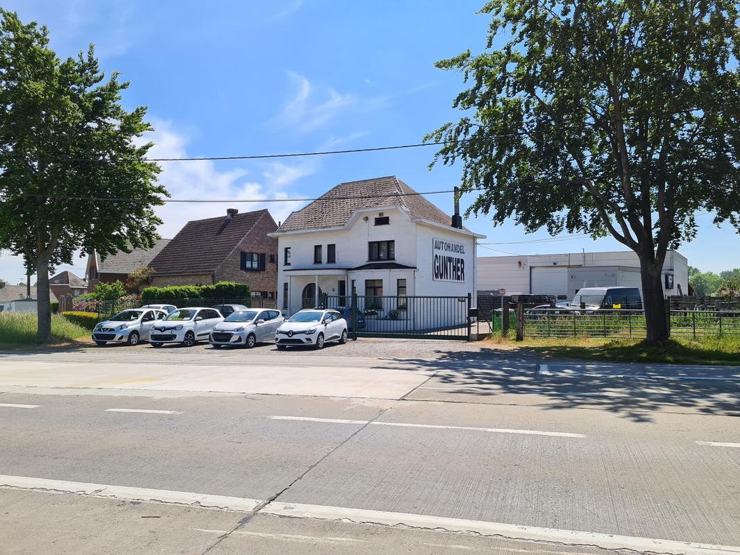 Foto Autohandel Gunther