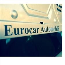 Foto di Eurocar Automobili Srl