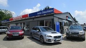 Foto von Autohaus Däschlein