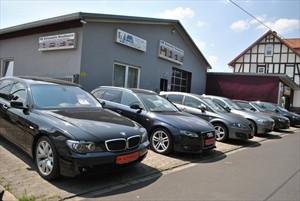 Foto von RM Automobile