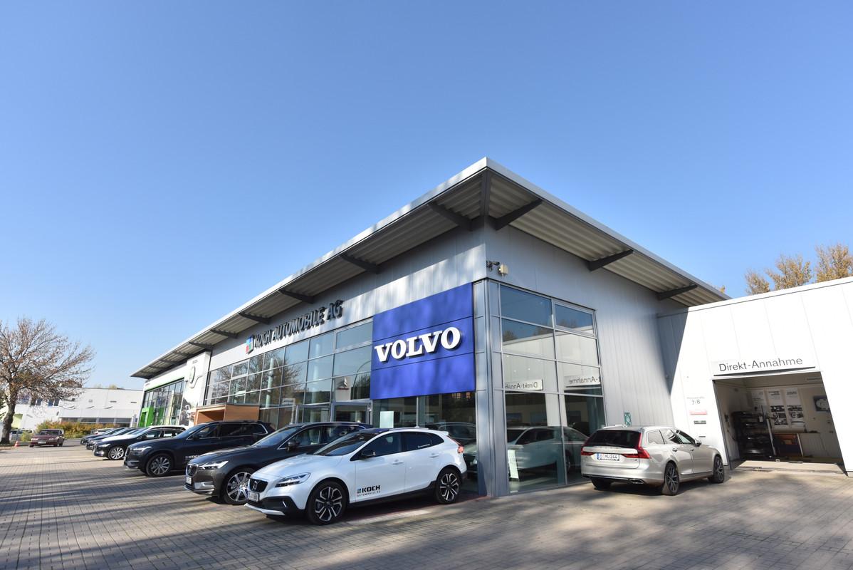 Foto von Autocenter Koch GmbH