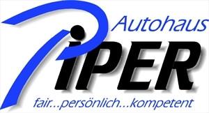 Foto von Autohaus Piper GmbH
