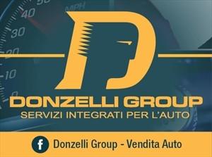 Foto di Donzelli Group