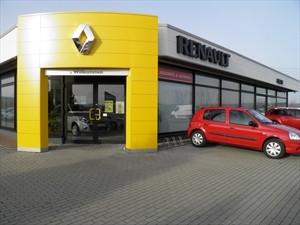Foto von Autohaus-Orlob GmbH