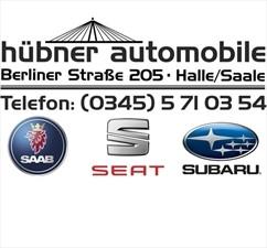 Foto von Hübner Automobile GmbH