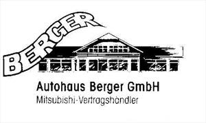 Foto von Autohaus Berger GmbH