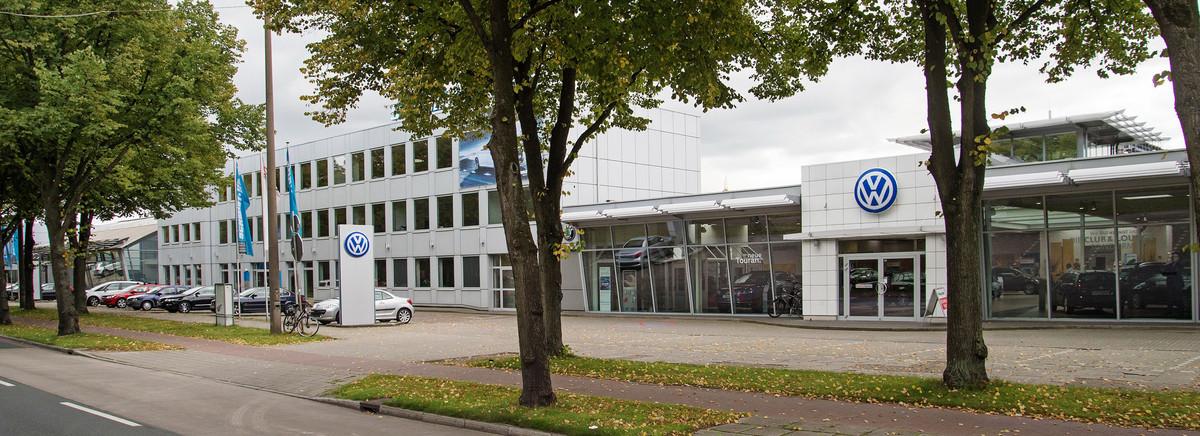 Gebrauchtwagen Zentrum Schmidt Koch Gmbh Bremen