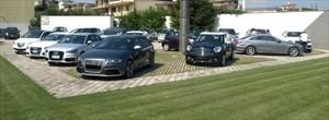 Foto di Gruppo Motori Srl