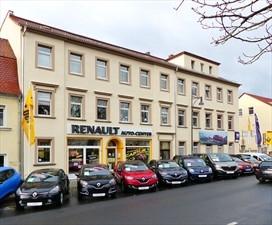 Foto von Auto-Center Großenhain GmbH