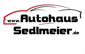 Foto von Autohaus Sedlmeier GmbH
