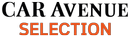 Logo CAR Avenue Selection Liège