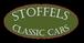 Logo Stoffels Classic Cars