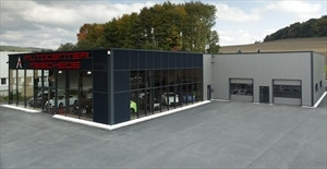 Photo de AutoCenter Meschede GmbH
