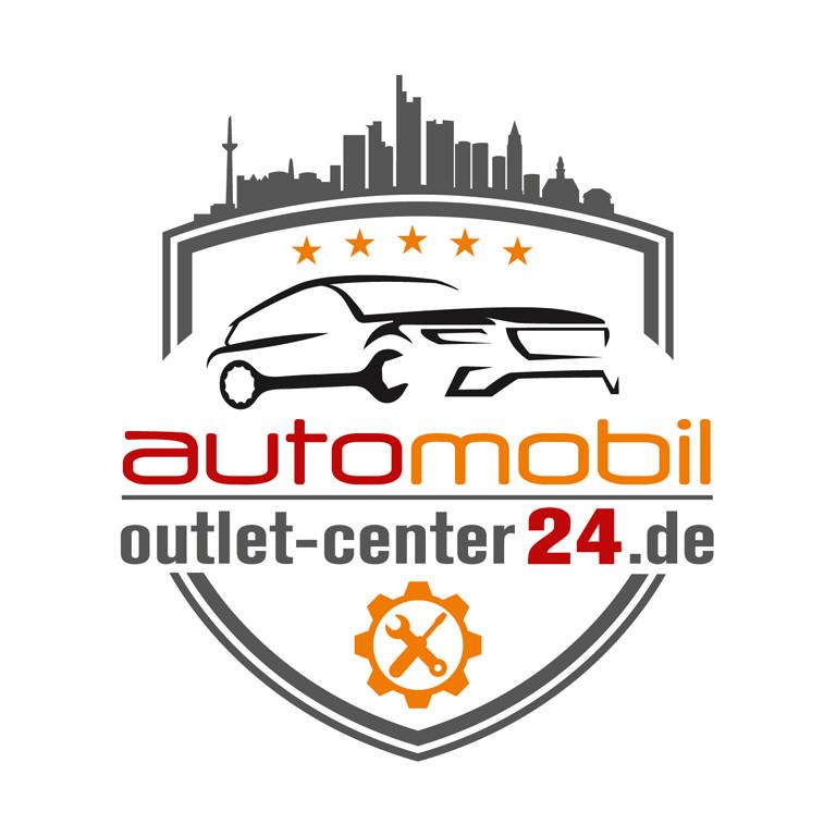 Automobil Outlet Center24 Gmbh In Schöneck Bei Frankfurt Am Main