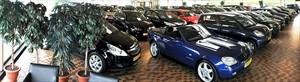 Foto Autocenter Heerenveen