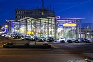 Foto von Gebr. Gieraths GmbH