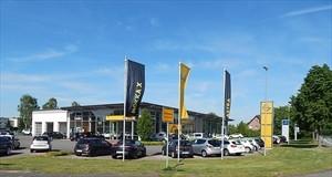 Foto von Funke Automobile GmbH