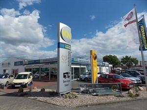 Foto von Autohaus Kurt Niehoff GmbH