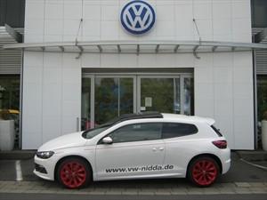 Foto von Autohaus Nidda GmbH