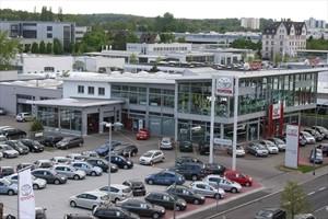 Foto von Autohaus Nix GmbH
