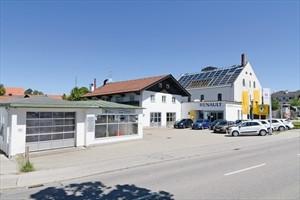 Foto von Autohaus Frimberger