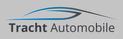 Logo W. Tracht Automobile