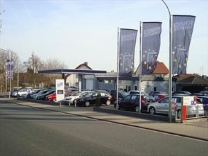 Foto von Exner-Autoservice GmbH & Co. KG