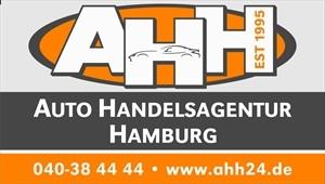 Foto von AHH Auto Handelsagentur Hamburg