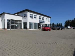 Foto von Automarkt Pleißa FAP GmbH