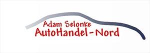 Foto von Auto-Handel-Nord Adam Selonke