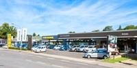 Foto Autohaus Louis Dresen GmbH & Co. KG