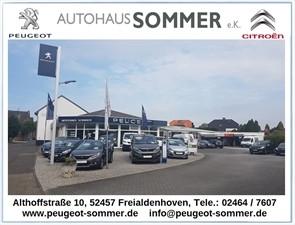Foto von Autohaus Sommer e.K.