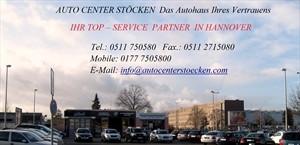 Foto von Auto Center Stöcken